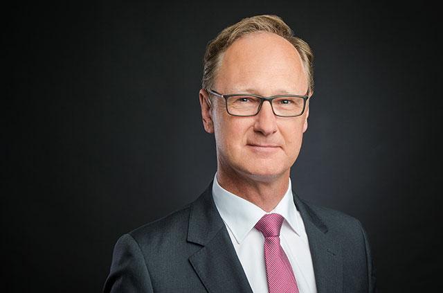 Sven Keckstein