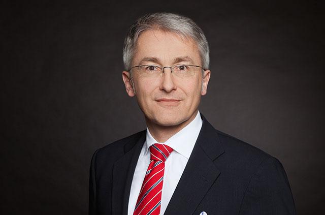 Dieter Rebele