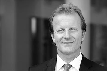 Jörg Wissemann