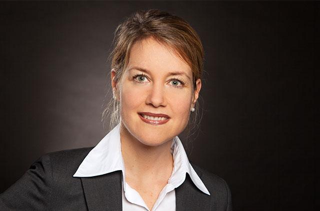 Silke Janssen