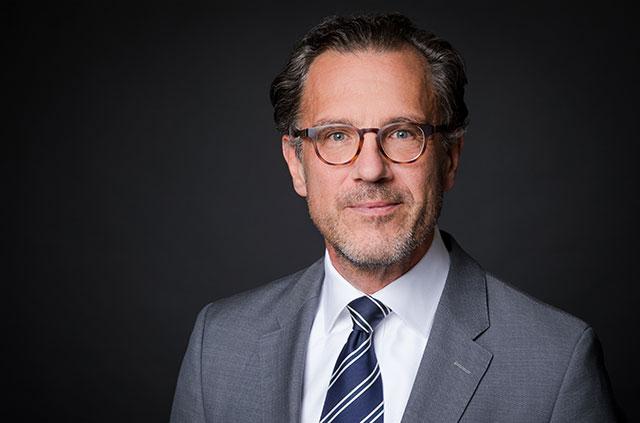 Dr. Torsten Quadt