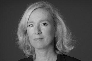 Kim Soldtwedel