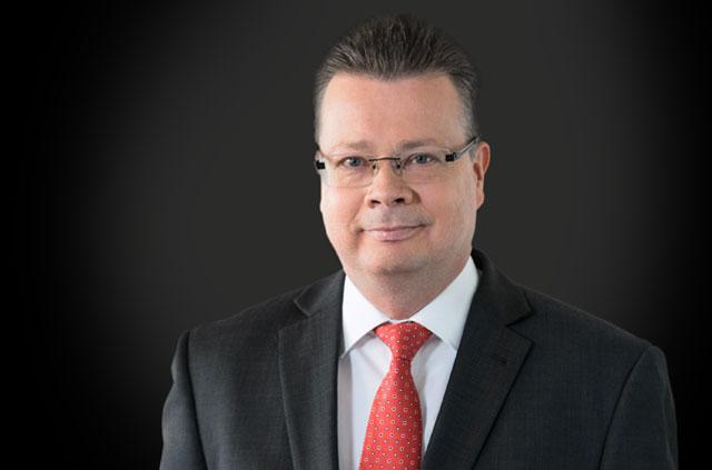 Thorsten Ebertshäuser