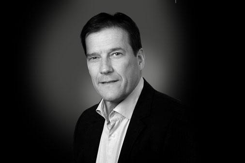 Frank Jungmann